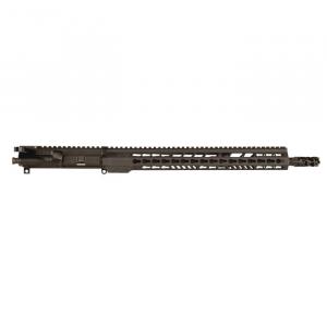 Armalite M15 Tactical Upper Assy 16