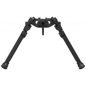 Cadex Long Legs Falcon Bipod w/ QD Picatinny Mount *Gen 2* 7431-K015LG