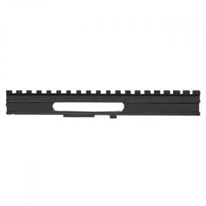 Armalite AR50 15 Minute Picatinny Sight Rail AR500361