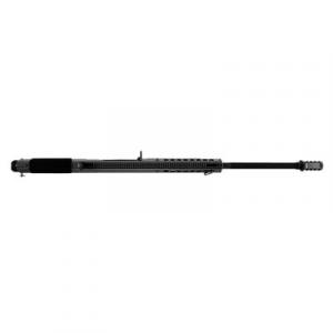Barrett Model 82A1 .50 BMG Upper 29