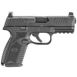 FN 509 9mm NMS 4.25