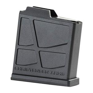 Christensen Arms AICS 5rd Short Action Standard Magazine 340-00024-01