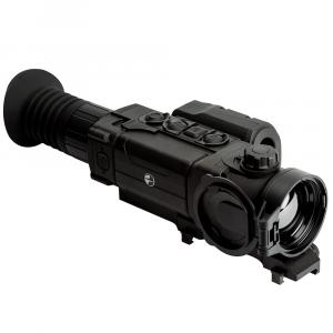 Pulsar Trail 2 LRF XQ50 Thermal Riflescope PL76558
