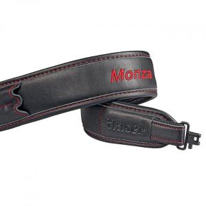 Blaser Rifle Sling Monza (Euro Swivel ONLY) 80401412