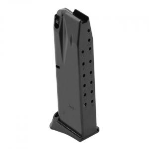 Beretta M92 Compact 9mm 15 Round Magazine UD8A0600P