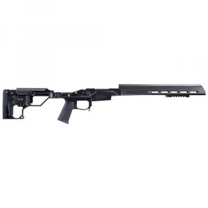 Christensen Arms MPR 14