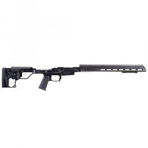 Christensen Arms MPR 17