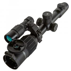 Pulsar Digex Digital Night Vision Riflescope