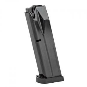 Beretta M9A3 17 Round Magazine JM909S17