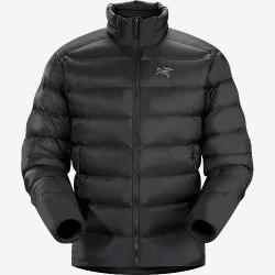 Arc'teryx Cerium SV Jacket - Men's