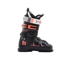 Fischer Trinity 110 Vacuum Ski Boots - Women's