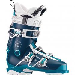 Salomon QST Pro 90 W Ski Boots - Women's