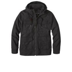 PrAna Field Jacket - Men's