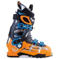 Scarpa Maestrale Ski Boots - Men's