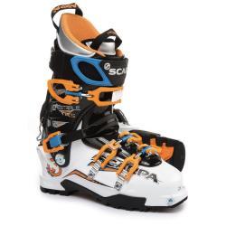 Scarpa Maestrale RS Ski Boots - Men's