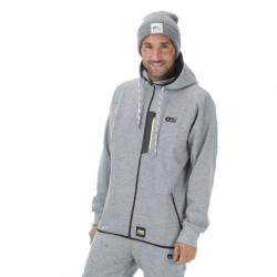 Picture Campbell Hoodie - Men's