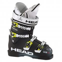 Head Raptor 110 RS W Ski Boots - Women's