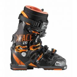 Roxa X-Face 120 Ski Boots - Men's