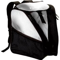 Transpack XTW Gear Backpack