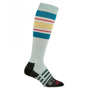 Dahlgren MultiSport Compression Socks - Women's