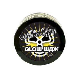 One Ball Glow Wax 61145