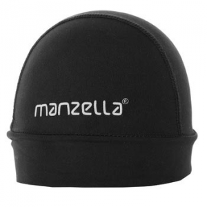 Manzella Vapor Hat - Women's