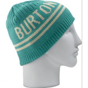 Burton Dart Beanie 73380