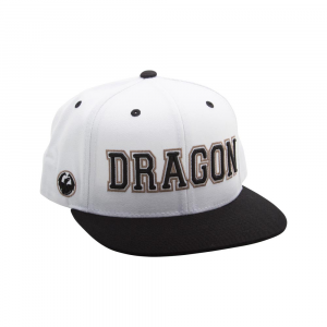 Dragon Team Spirit Hat