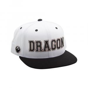 Dragon Team Spirit Hat 67397