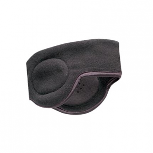 Seirus Neofleece Headband 67336