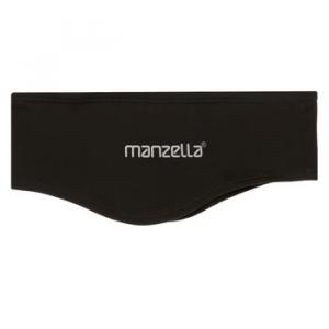 Manzella Vapor Headband - Women's