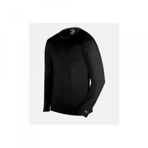 Duofold Varitherm Mid-Weight Long-Sleeve Crew - Men's