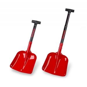 Voile Mini Avalanche Shovel 74926