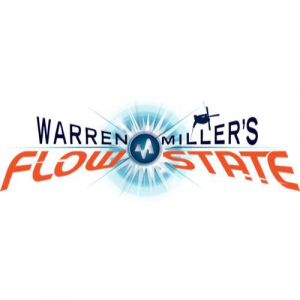 Warren Miller Warren Miller Movie