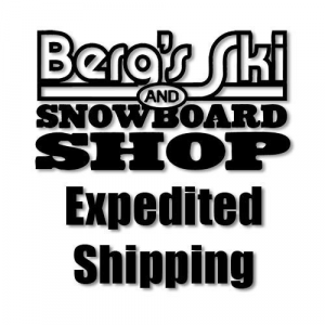 Berg's Ski & Snowboard Shop Domestic Shipping 65848
