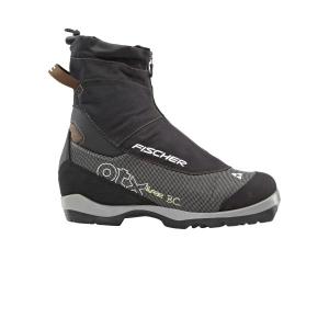 Fischer Offtrack 3 BC Ski Boots - Men's
