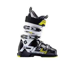 Fischer RC4 130 Vacuum Ski Boots - Men's