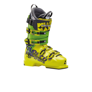 Fischer Ranger Pro 13 Vacuum Ski Boots - Men's
