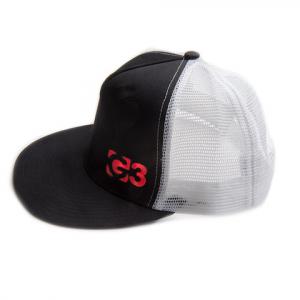 G3 Trucker Hat 96776
