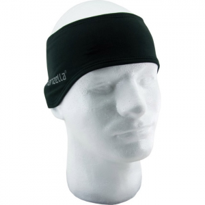 Manzella Vapor Headband - Men's