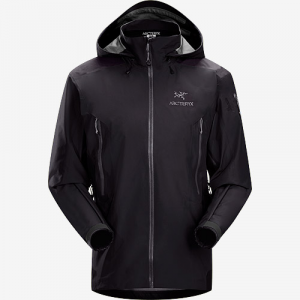 Arc'teryx Theta AR Jacket - Men's