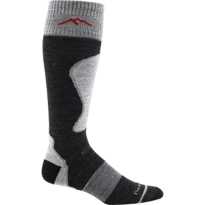 Darn Tough Over-The-Calf Padded Ultra-Light Socks - Men's 86832