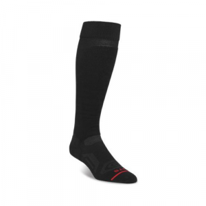 FITS Pro Ski Over the Calf Socks - Men's