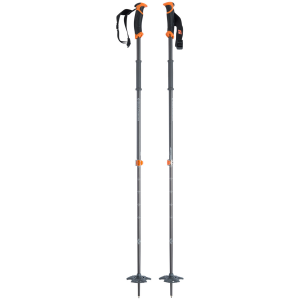 Black Diamond Traverse Ski Poles 96241