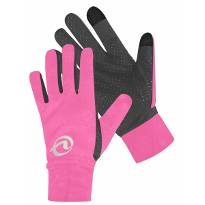 SportHill SwiftPro Tech Glove - Unisex 85123