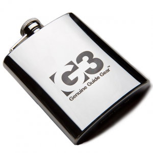 G3 Flask