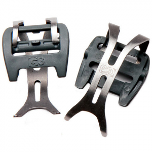 G3 Original Alpinist Tail Clips