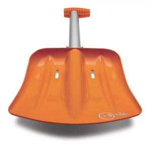 G3 SpadeTECH elle Shovel - Women's