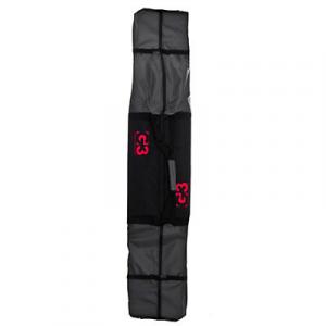 G3 Ski Bag - Single