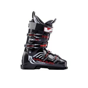 Fischer RC4 110 Vacuum Ski Boots - Men's